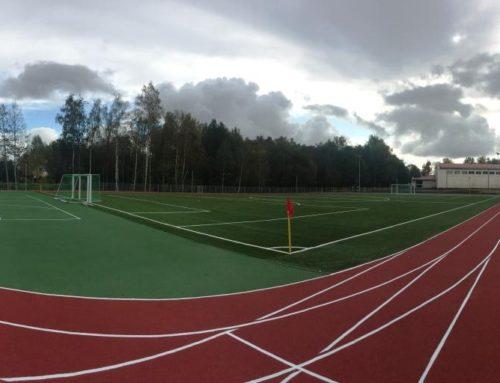 Ääsmäe kooli staadion (2017)
