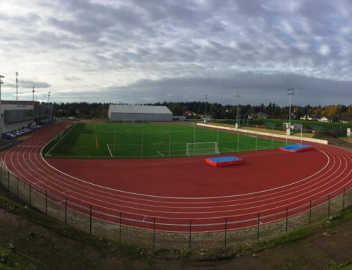 Tabasalu staadion (2017)
