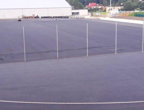 Tabasalu staadioni jalgpalli elastikalus (2017)